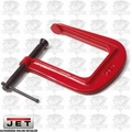 JET 53530 Deep Reach C-Clamp