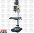 JET 354022 Geared Head Drill Press