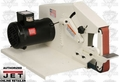 JET 577000 J-4103 1HP 1PH 115/230V 2x72 Square Wheel Belt Grinder