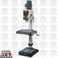 JET 354024 GHD-20PF Geared Head Drill Press PLUS Power Feed
