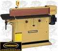 Powermatic 1791256 Model 6108 Edge Sander