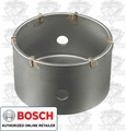 "Bosch  SPEEDCORE Core Bits ""ALL"""