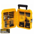 DeWalt DW2587 Professional Drilling/Driving Set