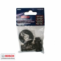 Bosch AN01 9/16'' - 1-3/16'' Universal Quick-Change Adapters