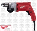 Milwaukee 0299-20 Magnum Drill, 0-850 RPM