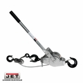 JET 181420 Heavy Duty Cable Puller