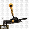 Bostitch MIII-JACK 2-in-1 Hardwood Flooring Jack