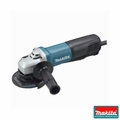 Makita 9564P Paddle Switch AC/DC Angle Grinder 9564P