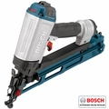 Bosch FNA250-15 15 Gauge Angled Finish Nailer