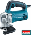 Makita JS3201 Shears