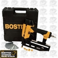 Bostitch FN1664K 16 Gauge Straight Finish Nailer Kit