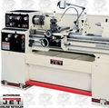 JET 321532 GH-1340W-1 3HP 1PH 230V Bench Lathe +  200S DRO