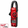 Milwaukee 2235-20 AC Digital Clamp Meter