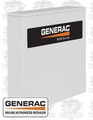 Generac RTSD100A3 Nexus Automatic Transfer Switch