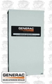 Generac RTSD200A3 Nexus Automatic Transfer Switch