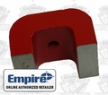 Empire Level 27094H 22 lb Magnet