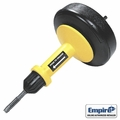Empire Level D41020N Pulse Auger