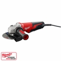 Milwaukee 6161-30 13 Amp Small Angle Grinder