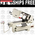JET 414472 10 X 16 Horizontal Band Saw
