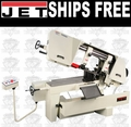 JET 414478 10 x 16 Horizontal Band Saw