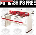 JET 752652 Model FS-1652H Foot Shear