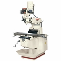 JET 690922 3-AXIS ACU-RITE Milling Machine