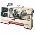 JET 321655 LATHE WITH NEWALL DP700 Digital Readout & COLLET CLOSER