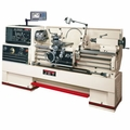 JET 321415 LATHE WITH ACU-RITE 300S Digital Readout