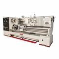 JET 321895 LATHE WITH ACU-RITE 200S Digital Readout & TAPER ATTACHMENT