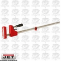 JET 70431 Parallel Clamp