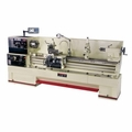 JET 321595 LATHE WITH ACU-RITE 300S Digital Readout
