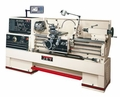 JET 321381 LATHE WITH ACU-RITE 300S Digital Readout