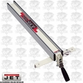 JET 708482 JPSF-1 ProShop Fence Assembly