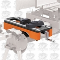 HTC PM7001 Quick-Mount Vise for PM7000