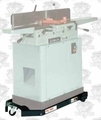HTC HRJ-889 Jointer Mobile Base