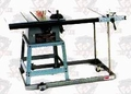 HTC HRD-10X Table Saw Mobile Base