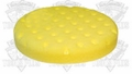 Lake Country 78-5165-152M Yellow CCS Auto Buffing Pad