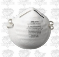 ERB 3M 8200 N95 Dust Masks