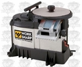 Work Sharp WS3000 1/5 HP Woodworking Tools Sharpener