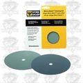 Work Sharp WSSA0002044 Micro-Mesh 150mm Honing Abrasive Kit