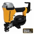 Bostitch SF150C Light Gauge Steel Nailer