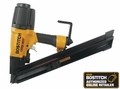 Bostitch MCN250 35 Deg. Strapshot Metal Connector Nailer