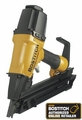 Bostitch MCN250 S STRAPSHOT Metal Connector Nailer