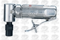 Ingersoll Rand 301 Standard Duty Multi-Purpose Air Angle Die Grinder