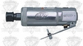 Ingersoll Rand 308A Heavy Duty Air Straight Die Grinder