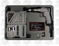 Ingersoll Rand 7804K Mini Drill Kit