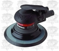 Ingersoll Rand 4151 Orbital Air Sander
