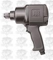 Ingersoll Rand 2171XP Ultra Duty Impact Wrench