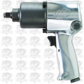 Ingersoll Rand 231HA Square Drive Impact Wrench