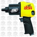 Ingersoll Rand 232TGSL Super Duty ThunderGun Air Impact Wrench